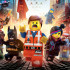 "Emmet (center, voiced by Chris Pratt) -- who is believed to be ""The Special"" or ""Master Builder"" -- joines forces with Batman (Will Arnett), Wyldstyle (Elizabeth Bands), Vitruvious (Morgan Freeman) and others to save the world in ""The Lego Movie."" (COURTESY OF WARNER BROS. PICTURES/MCT)"