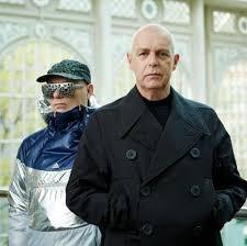 'Super' Pet Shop Boys get on the dance floor with new album
