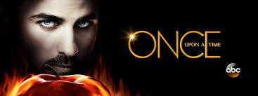 """ONCE UPON A DISAPPOINTMENT: ABC's """"Once Upon A Time"""" has returned for the second half of their fifth season with new characters, settings, and plot lines."""