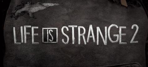 'Life is Strange' sequel falls short of hype