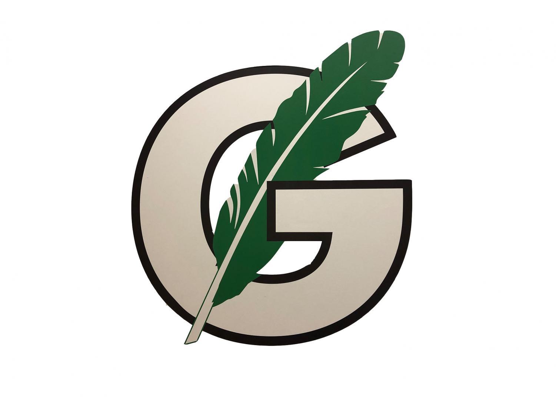 Elk Grove Guardian Senior Issue 2021