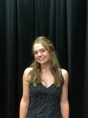 Photo of Megan Malartsik